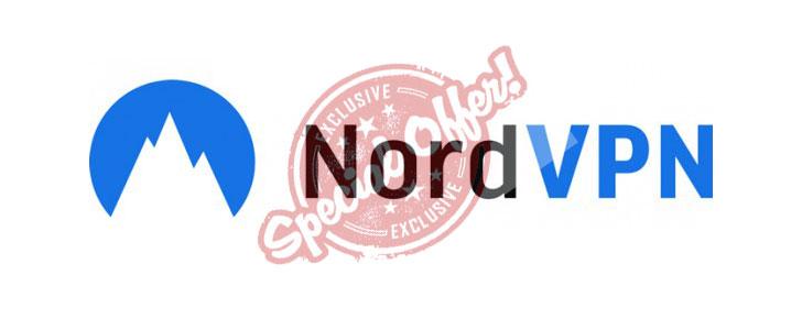 nordvpn coupon, nordvpn discount, nordvpn coupon code