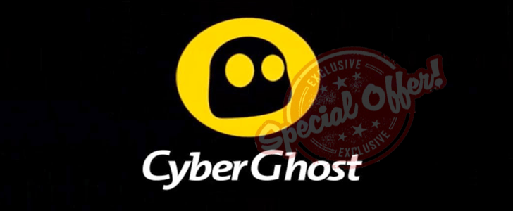 cyberghost coupon, cyberghost discount, cyberghost coupon code