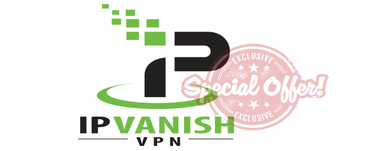 Ip Vanish VPN Giveaway Of The Day