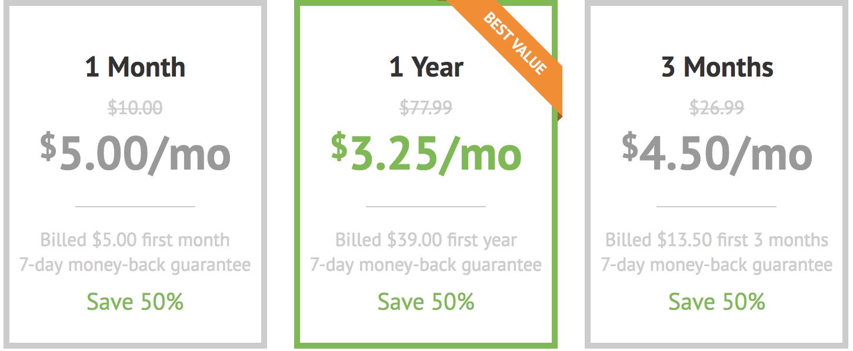 ipvanish discount, ipvanish discount coupon, ipvanish coupon