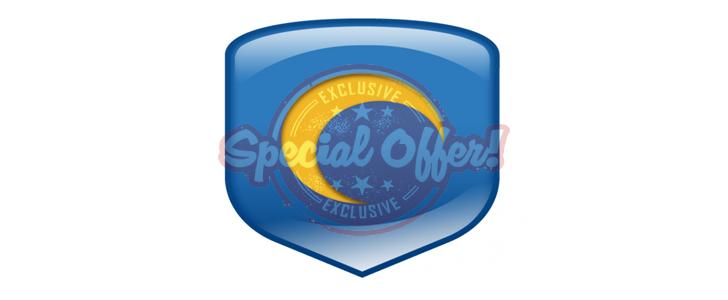 hotspot shield coupon, hotspot shield discount, hotspot shield coupon code