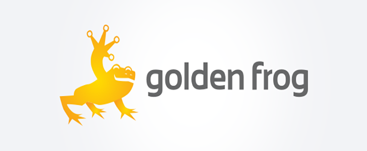 golden-frog-vpn-logo