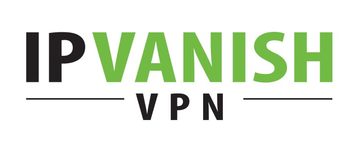 Review of IPVanish VPN, ipvanish review