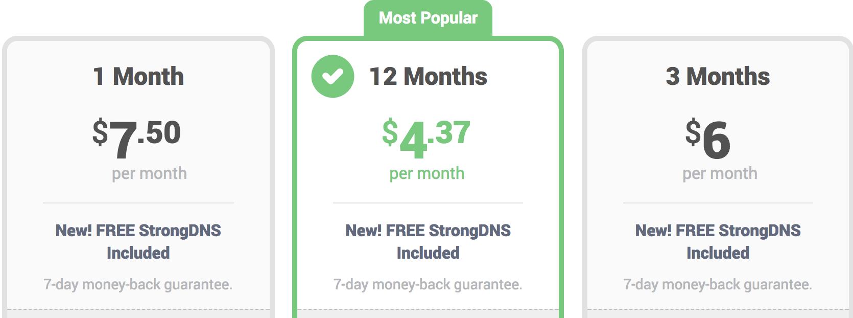 strongvpn discount, strongvpn discount coupon, strongvpn discount 2018